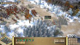 скриншот Praetorians - HD Remaster 3