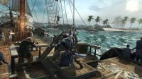 скриншот Assassin's Creed III 3