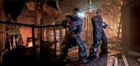 http://images.gameru.net/thumb/281d705663.jpg