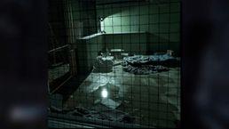 скриншот Half-Life: Alyx 1