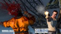 скриншот Serious Sam 4: Planet Badass 5