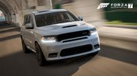 скриншот Forza Motorsport 7 5