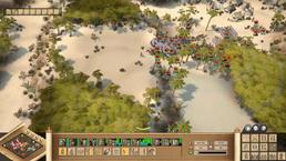 скриншот Praetorians - HD Remaster 7