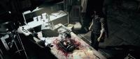 скриншот The Evil Within 5