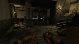 скриншот S.T.A.L.K.E.R.: Shadow of Chernobyl 2