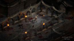 скриншот Diablo 2: Resurrected 0