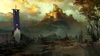 скриншот Game of Thrones - A Telltale Games Series 1