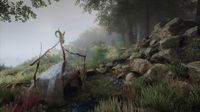 скриншот The Vanishing of Ethan Carter 2