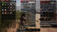 скриншот Conan Exiles 15