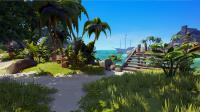 скриншот Sea of Thieves 2