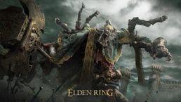 скриншот ELDEN RING 3