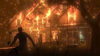 скриншот The Evil Within 2 3