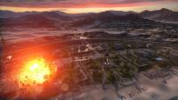 скриншот Battlefield 3 5