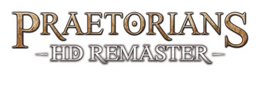 скриншот Praetorians - HD Remaster 4