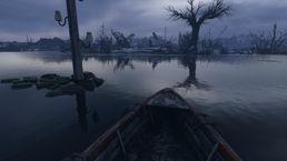 скриншот Metro Exodus 1
