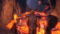 скриншот The Elder Scrolls Online 5