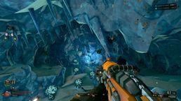 скриншот Deep Rock Galactic 2