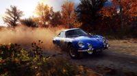скриншот DiRT Rally 2.0 0