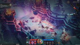 скриншот Pagan Online 5