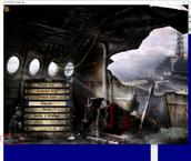 скриншот S.T.A.L.K.E.R.: Clear Sky 1
