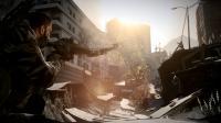 скриншот Battlefield 3 1