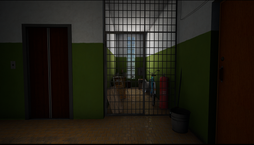 скриншот Bright Lights of Svetlov 2