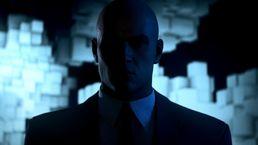 скриншот Hitman 3 2
