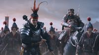 скриншот Total War: Three Kingdoms 1