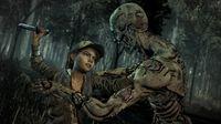 скриншот The Walking Dead: The Final Season 1