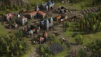 скриншот Cossacks 3 7