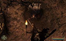 скриншот Gothic 3 3