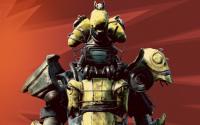 скриншот Fallout 4 2
