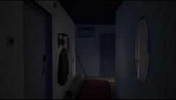 скриншот Bright Lights of Svetlov 5