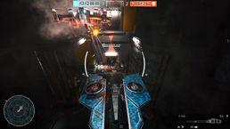 скриншот Comanche 5