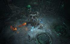 скриншот Diablo 4 5