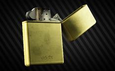 скриншот Escape from Tarkov 5