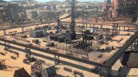 скриншот Metal Gear Survive 3