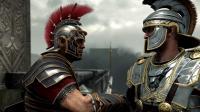 скриншот Ryse: Son of Rome 3