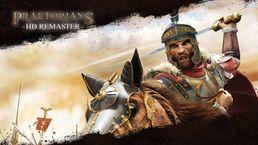 скриншот Praetorians - HD Remaster 5