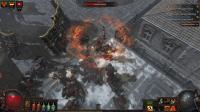скриншот Path of Exile 4