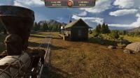 скриншот Railway Empire 4