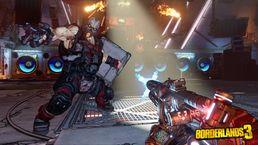 скриншот Borderlands 3 6