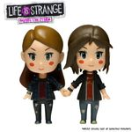 скриншот Life is Strange: Before The Storm 2
