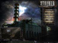 скриншот S.T.A.L.K.E.R.: Shadow of Chernobyl 5