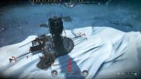 скриншот Frostpunk 5