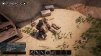 скриншот Conan Exiles 10