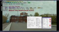 http://images.gameru.net/thumb/67a5813ffd.jpg
