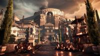 скриншот Ryse: Son of Rome 1