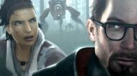 скриншот Half-Life 6