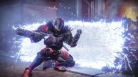 скриншот Destiny 2 4